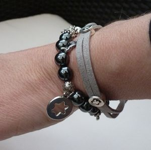 Lot_bracelets_h_matite__lien_cuir_gris__2_