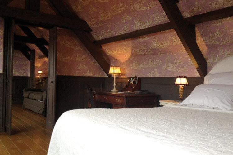 41387_hotel-de-orangerie_