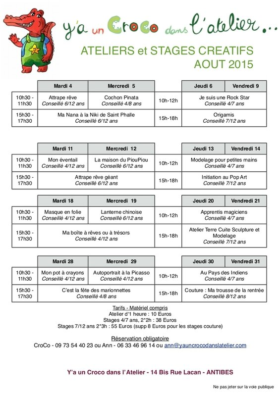 prog-antibes-aout2015