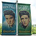 Graceland (350).JPG