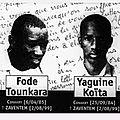 Yaguine_Fode031213300