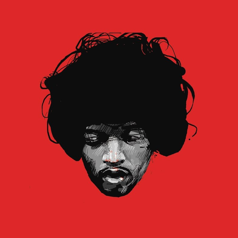 07.Jimmy-Hendrix