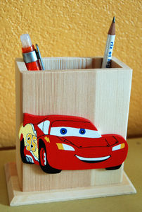 POT_CRAYONS_CARS__1_