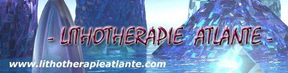 lithothérapie atlante-1 copie