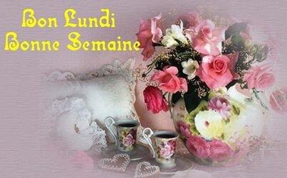 LUNDI__SEMAINE