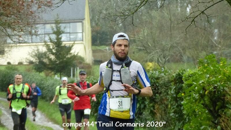 Trail Cormaris 2020 (162) (Copier)