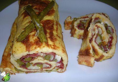 Roul_s_d_omelette_au_camembert