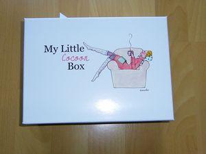 Littlebox 1