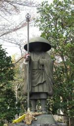 shinsho-ji2
