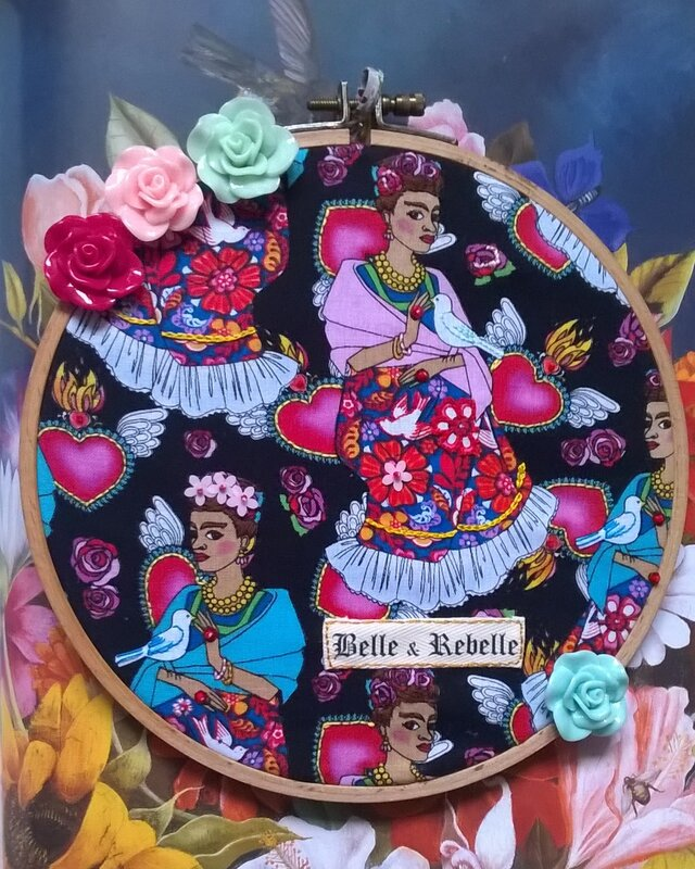 Belle-et-Rebelle-Frida-Kahlo
