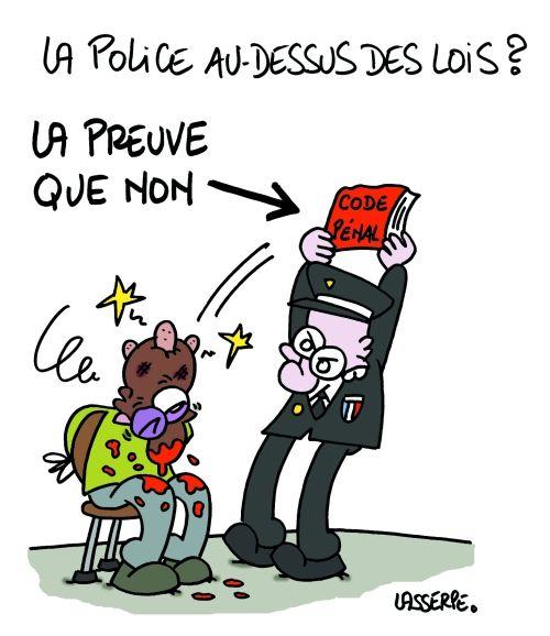 lasserpe_police_annuaire