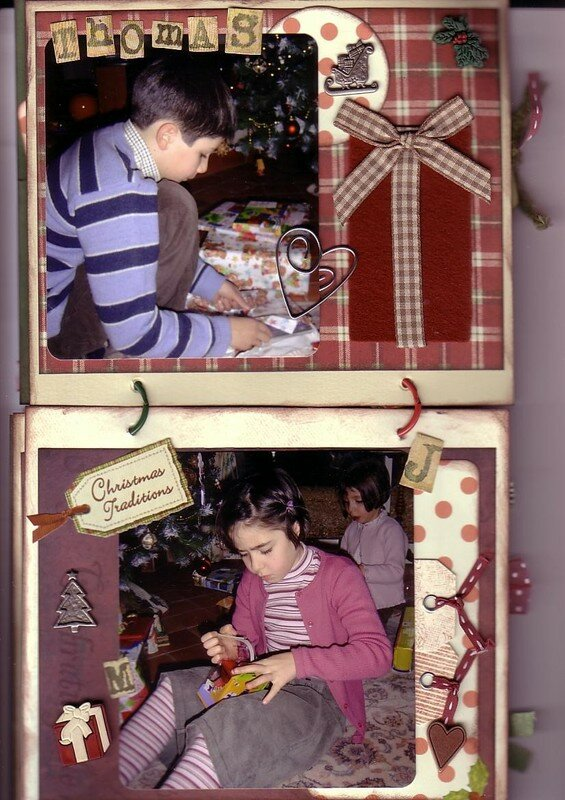 album Noël 2