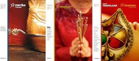 brochure merika-horz