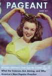 mag_pageant_1946_06