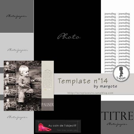 Template_n_14_by_margote_1