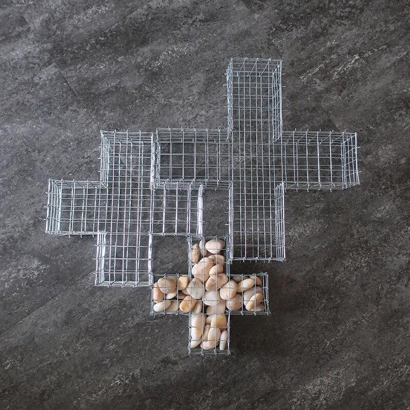 croix b