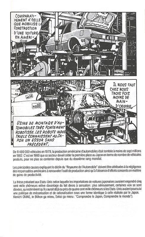 Canalblog Manga Secrets Economie Japonaise015