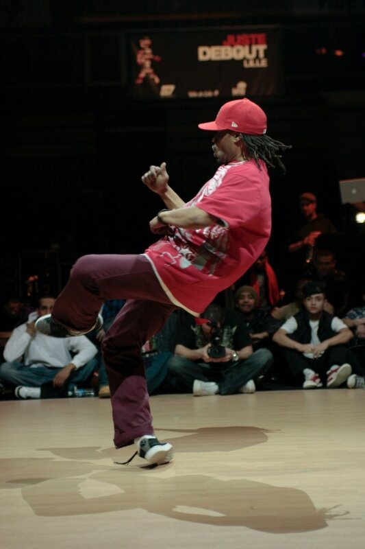 JusteDebout-StSauveur-MFW-2009-730