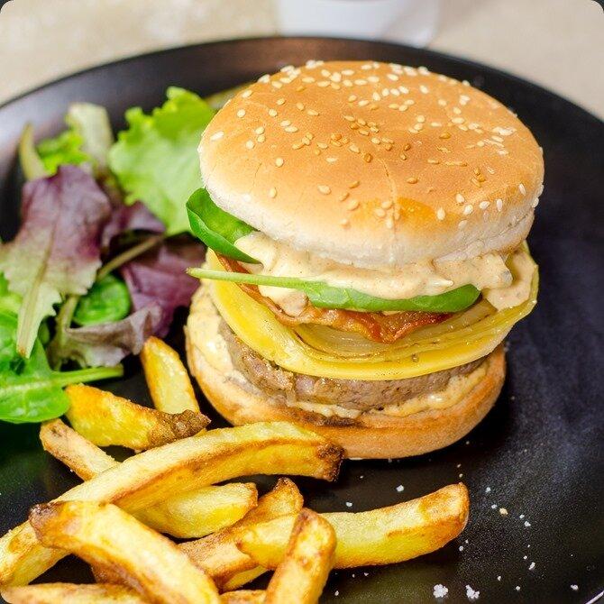 BurgerSauceMac-5
