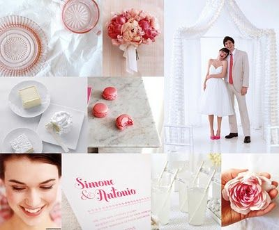 3___460_pink_valentines_day_wedding_ideas