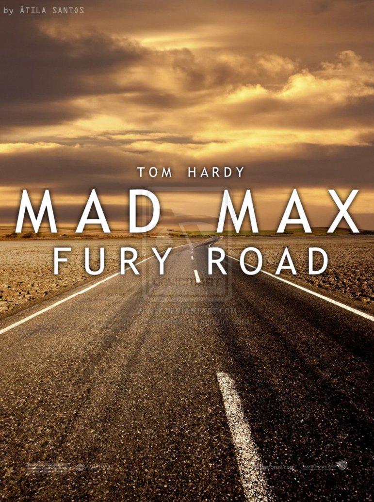 mad_max_4