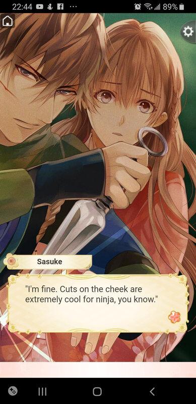 Screenshot_20190530-224445_Ikmen Sengoku Romances Across Time