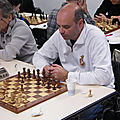 N4 2010-2011 R2 Monaco vs Les Arcs-sur-Argens (3)