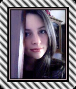 Esmeralda Skyblog Profile