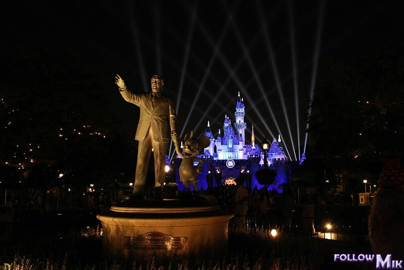 Disneyland 041