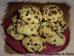 cookiescroustillants_2_211108