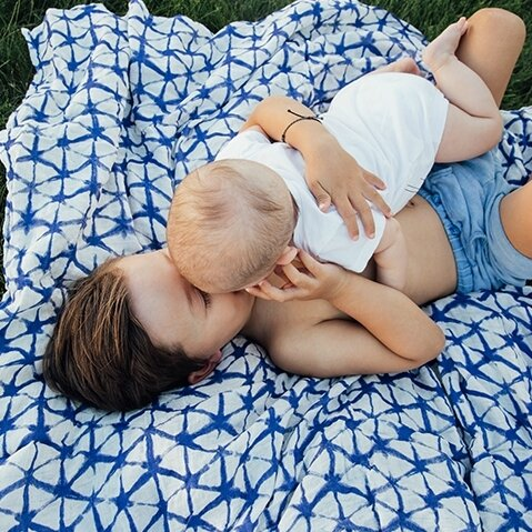 Indigo_Swaddle_Blanket_Baby_Muslin_479