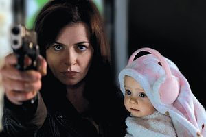 Torchwood_Miracle_Day_Un_changement_majeur_4
