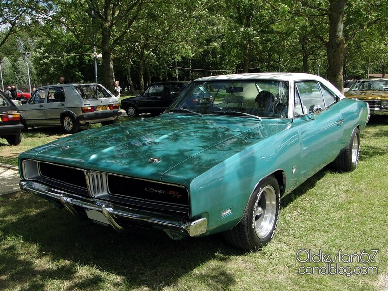 dodge-charger-rt-440-1969-1
