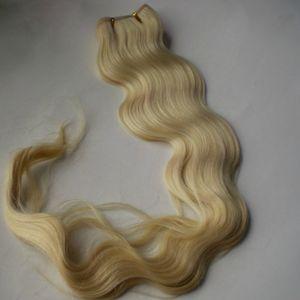 Body-Wave-Brizilian-Virgin-Human-Hair-Extension