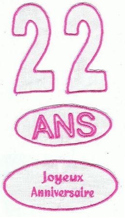 22_ans_grande_taille