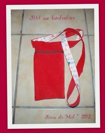 120202_Ptit sac bandoulière-2