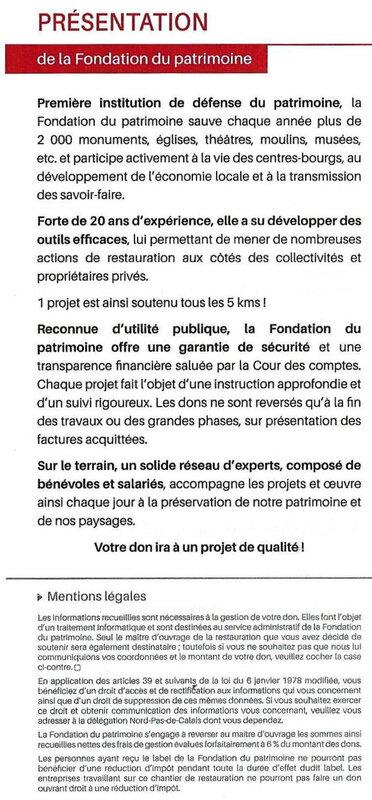Fondation patrimoine-Nf-BERQUIN-présentation