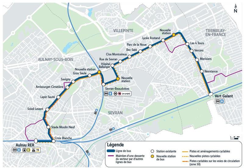 plan-bhns-bus-15-cif