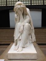 cabet, 1871