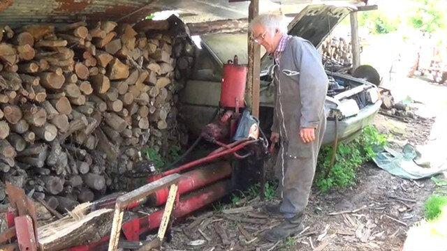 papy-bucheron-ingenieux