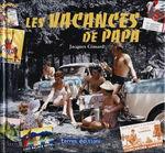 Vacances_papa