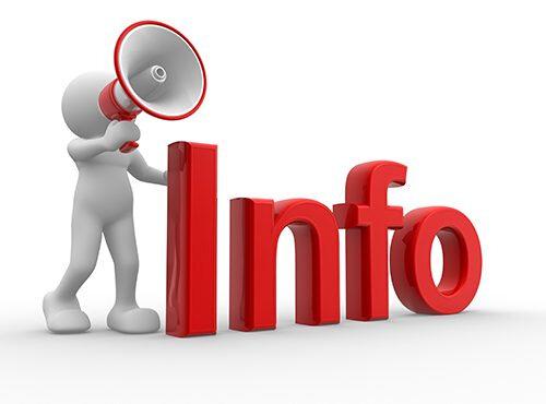 Info-et micro