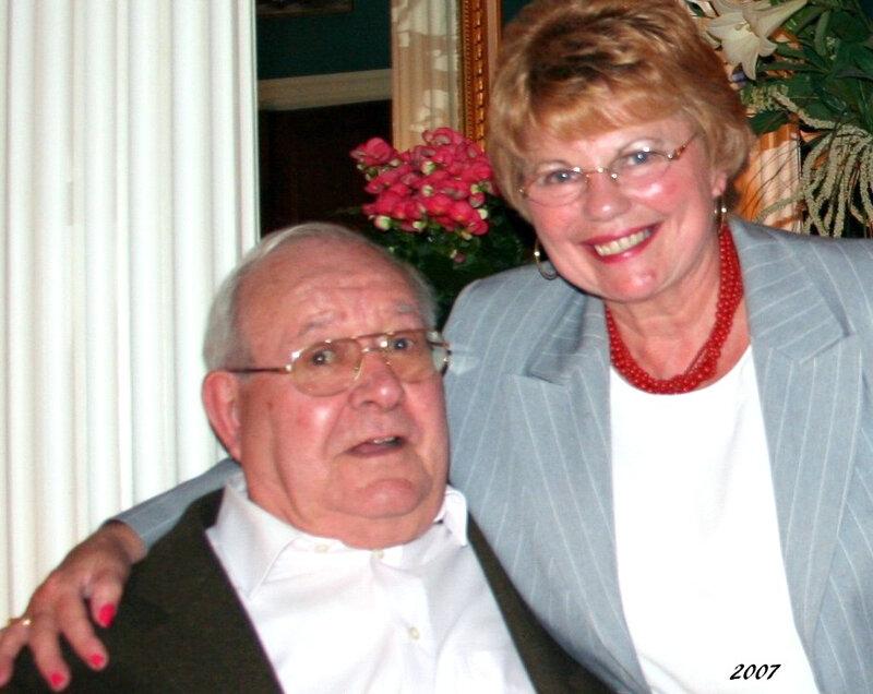 00Papy et Edith 20 septembre 2005