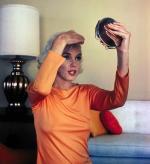 1962-06-tim_leimert_house-pucci_orange-by_barris-010-1