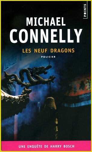 michael-connelly-les-9-dragons