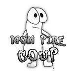 pirecoup