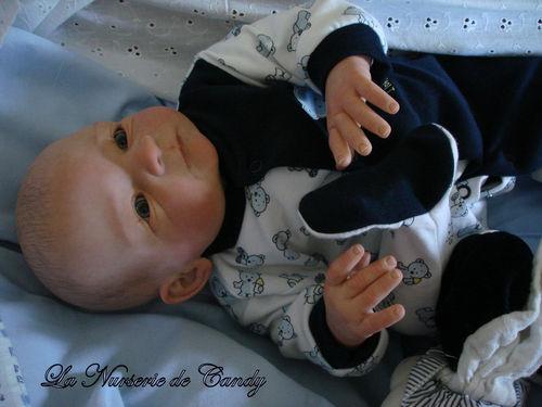 bebe reborn n6