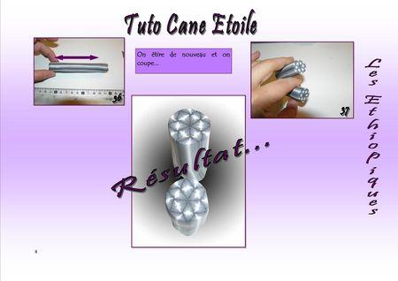 Tuto_cane_etoile_08