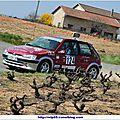 Vignes 2012_0234