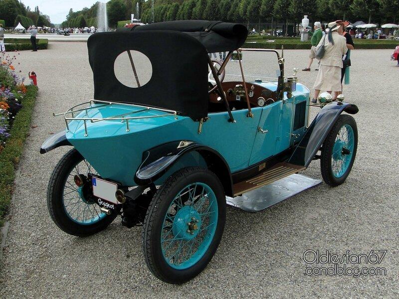peugeot-quadrilette-161e-torpedo-1924-02